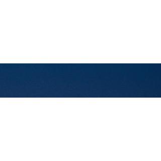 Кромка ПВХ 41х2, CL121, Синяя Корка, DC