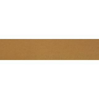 Кромка ПВХ 41х2, CL18301, Терра Желтая, DC