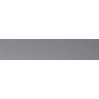 Кромка ПВХ 41х2, D881 PE, Металлик Гладкий, DC