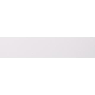 Кромка ПВХ 41х2, K101 SM, Белая Корка, DC