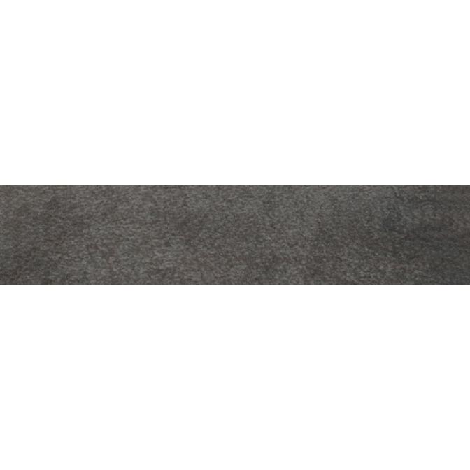 Кромка ABS 23х0,4, F642 ST16 Хромикс бронза, Egger