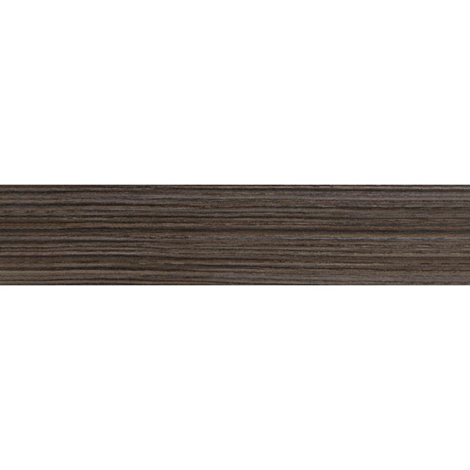 Кромка ABS 23х2, H3192 ST19 Металлик Файнлайн коричневый, Egger