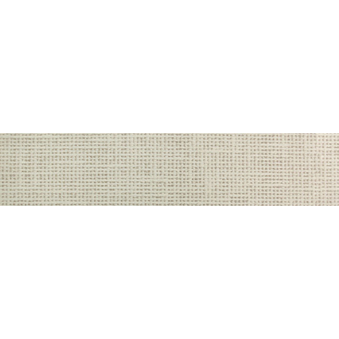 Кромка ABS 23х0,4, F416 ST10 Текстиль бежевый, Egger