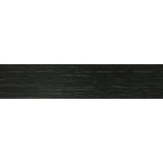 Кромка ABS 23х0.4, H3410 ST22 Горная Лиственница, Egger