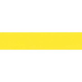 Кромка ABS 23х0.4, U131 ST9 Цитрусовый желтый, Egger
