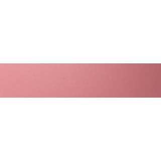 Кромка ABS 23х0.4, U363 ST9 Фламинго розовый, Egger