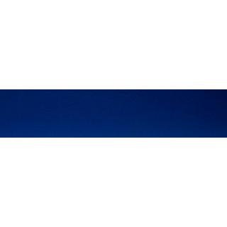 Кромка ABS 23х0.4, U525 ST9 Делфт голубой, Egger
