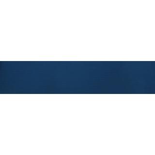 Кромка ABS 23х0.4, U560 ST9 Синяя глубина, Egger