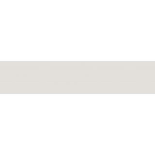 Кромка ABS 23х0.4, U707 ST9 Шёлк серый, Egger