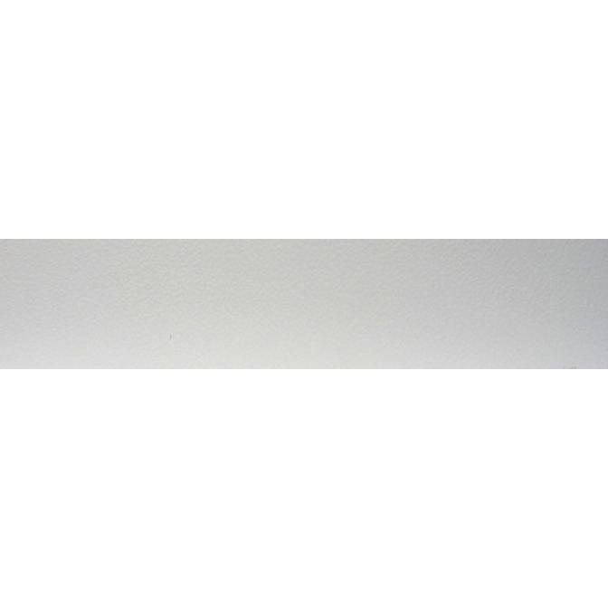 Кромка ABS 23х2, U708 ST9 Светло-серый, Egger