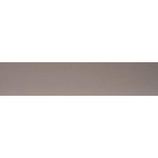 Кромка ABS 23х0.4, U727 ST9 Серый камень, Egger