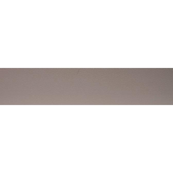 Кромка ABS 23х2, U727 ST9 Серый камень, Egger