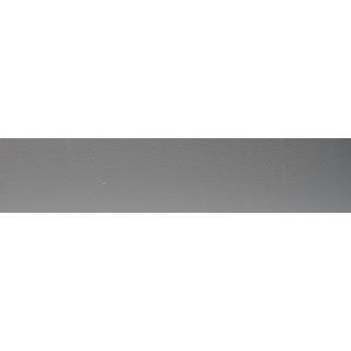 Кромка ABS 23х0.4, U732 ST9 Серый пыльный, Egger