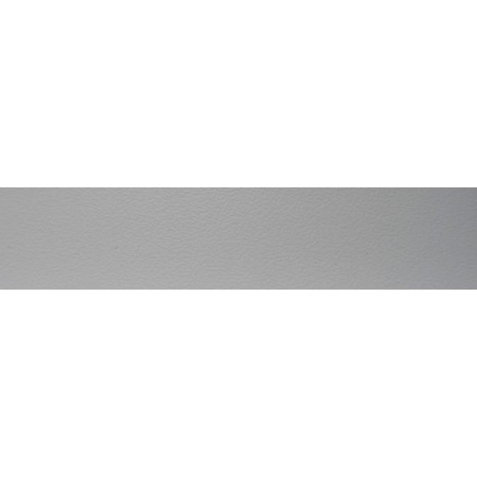 Кромка ABS 23х2, U763 ST9 Серый перламутровый, Egger