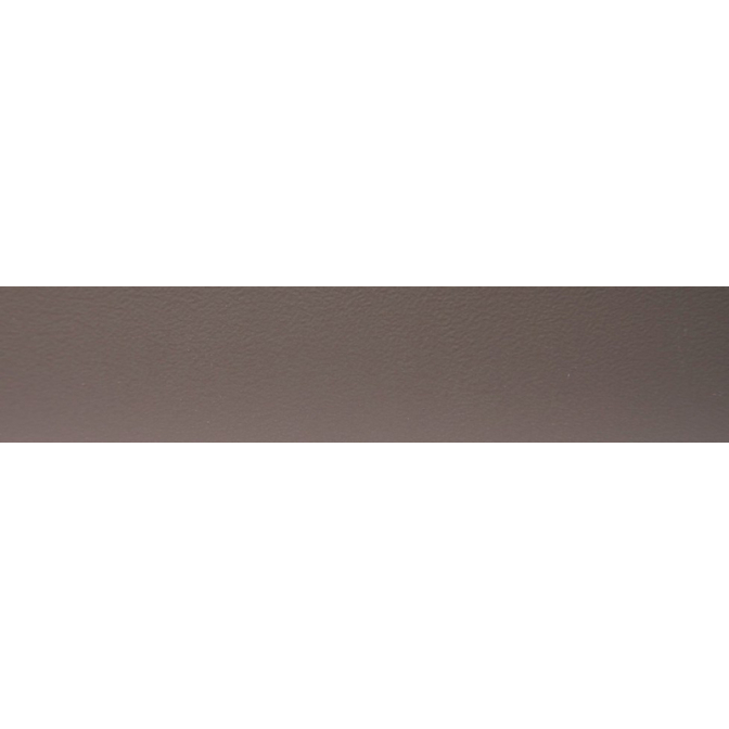 Кромка ABS 23х2, U767 ST9 Кубанит серый, Egger