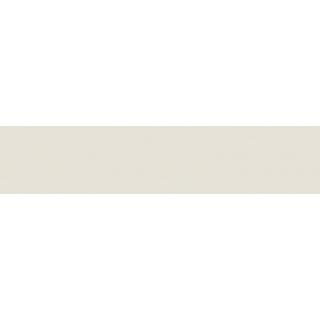 Кромка ABS 23х2, U775 ST9 Бело-серый, Egger