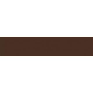 Кромка ABS 43х2, U818 ST9 Тёмно-коричневый, Egger