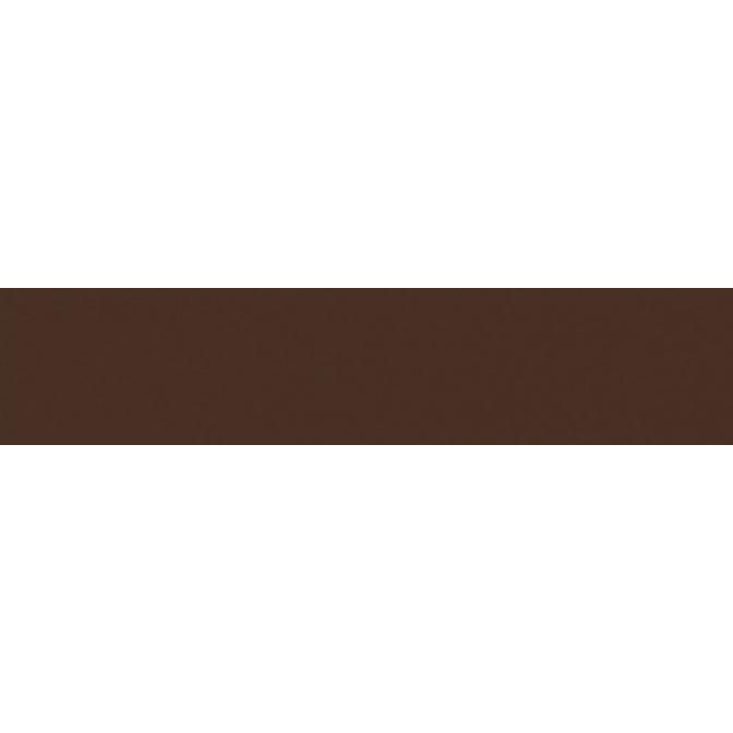 Кромка ABS 23х2, U818 ST9 Тёмно-коричневый, Egger