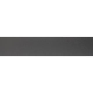 Кромка ABS 43х2, U960 ST9 Оникс серый, Egger