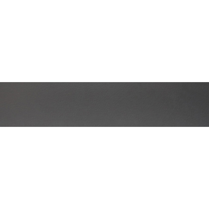 Кромка ABS 23х0.4, U960 ST9 Оникс серый, Egger