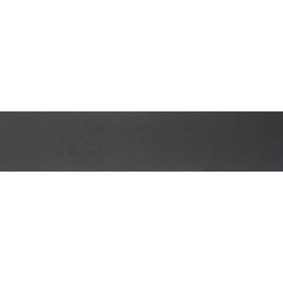 Кромка ABS 43х2, U963 ST9 Диамант серый, Egger