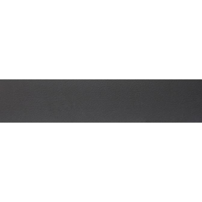 Кромка ABS 23х0.4, U963 ST9 Диамант серый, Egger