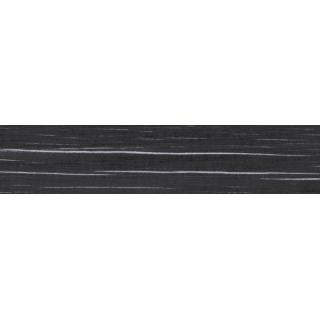 Кромка ABS 43х2, Н1123 ST22 Древесина графит, Egger