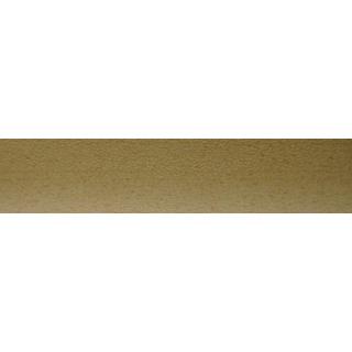 Кромка ABS 23х0.4, F571 ST2 Металлик золото, Egger