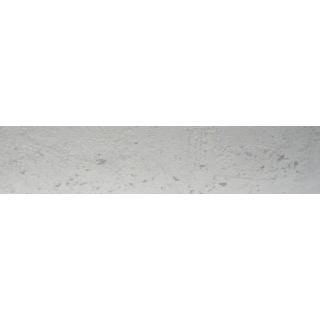Кромка ABS 23х0.4, F649 ST16 Аргиллит белый, Egger