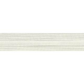 Кромка ABS 43х2, Н1122 ST22 Древесина белая, Egger