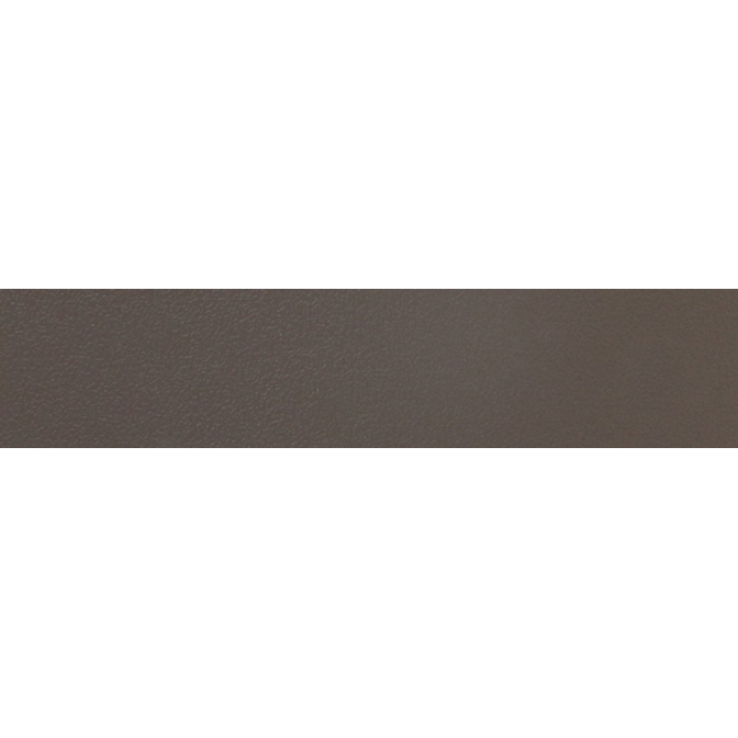 Кромка ABS 23х0.4, U748 ST9 Трюфель коричневый, Egger