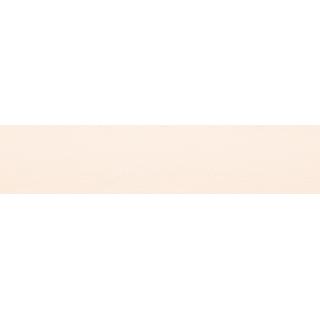 Кромка ПВХ 42х2, 503.01, Крем, Kromag