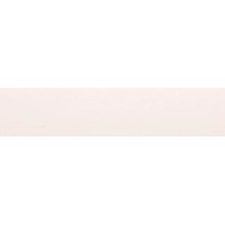 Кромка ПВХ 42х2, 504.01, Серый Светлый, Kromag