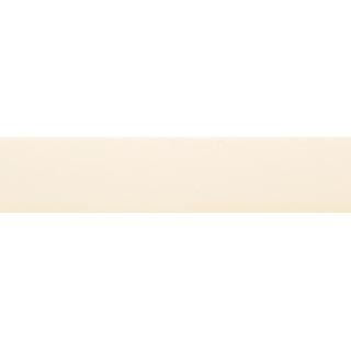 Кромка ПВХ 22х0,6, 508.01, Ваниль, Kromag