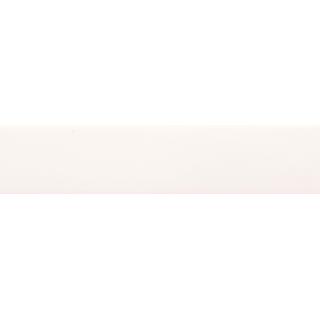 Кромка ПВХ 22х0,6, 501.04, Белый глянец, Kromag