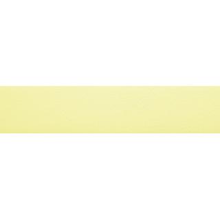 Кромка ПВХ 42х2, 519.01, Слоновая Кость, Kromag