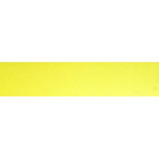 Кромка ПВХ 42х2, 516.01, Лайм Грас, Kromag