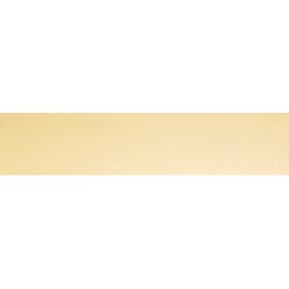 Кромка ПВХ 42х2, 517.01, Ваниль Светлая, Kromag