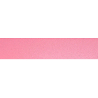 Кромка ПВХ 42х2, 518.01, Розовый, Kromag