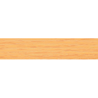 Кромка ПВХ 22х0,6, 15.04, Дуб Ясный, Kromag