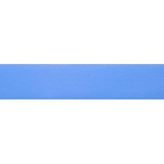 Кромка ПВХ 42х2, 506.01, Синий Светлый, Kromag