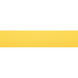 Кромка ПВХ 42х2, 509.01, Желтый, Kromag
