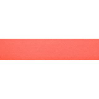 Кромка ПВХ 42х2, 513.01, Красный, Kromag