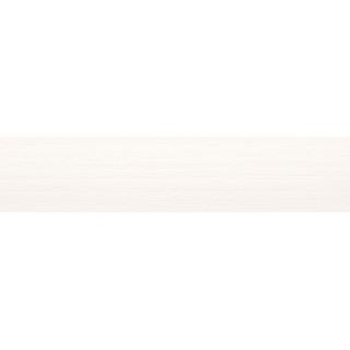 Кромка ПВХ 42х2, 501.02, Белая текстура PR, Kromag