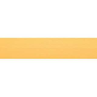 Кромка ПВХ 22х0,6, 505.01, Оранжевый, Kromag