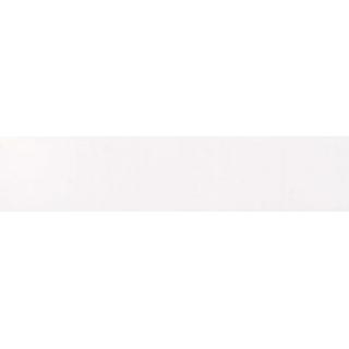 Кромка ПВХ 42х2, 701.03, Белый альпийский гладкий SM, Kromag
