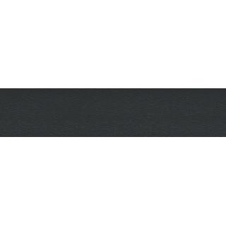 Кромка ПВХ 42х2, 521.01, Антрацит, Kromag