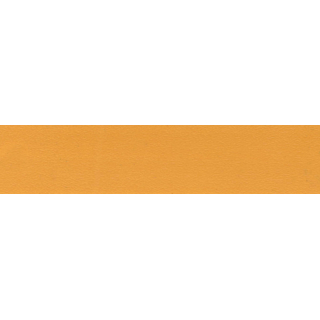 Кромка ПВХ 42х2, 522.01, Желтый Светлый, Kromag