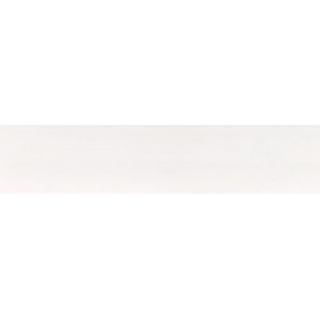 Кромка ПВХ 42х2, 701.04, Белый альпийский глянец, Kromag