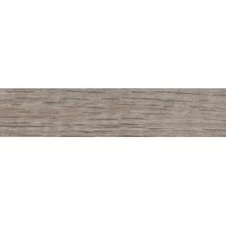 Кромка ПВХ 22х0,6, 15.35, Дуб Клондайк, Kromag